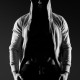 http://www.dreamstime.com/royalty-free-stock-photos-hooded-body-builder-confident-shirt-bare-chest-image40497508