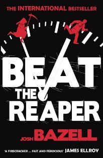 Beat the Reaper Bazell sml
