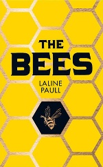 The Bees, Laline Paull sml