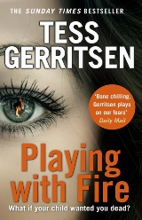 playing-with-fire-tess-gerritsen-40pc