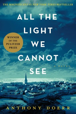 all-the-light-we-cannot-see-by-anthony-doerr