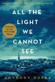 all-the-light-we-cannot-see-by-anthony-doerr-sml
